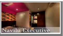 navilu-executive