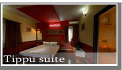 tippu-suite